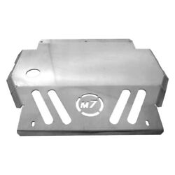 For Mini Cooper Countryman 2011-2016 M7 Speed Engine And Transmission Skid Plate