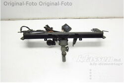 hitch Jeep GRAND CHEROKEE IV WK 11.10- 82212114 Al-Ko
