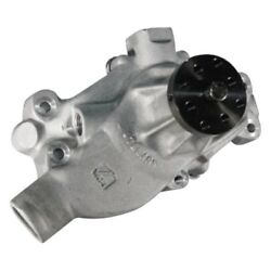 For Chevy Corvette 1971-1982 Stewart Components 23103 Stage 2 Water Pump