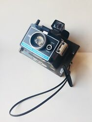 Polaroid Colorpack Ii Land Camera Excellent