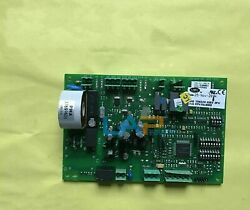 1pcs For Carel Cp415l0000 Air Conditioning Control Humidifier Motherboard