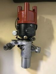 An Early Bosch Ignition Distributor For Mercedes Benz 190sl