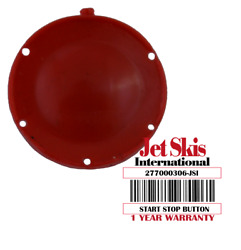 Seadoo Start / Stop Button Cover 1992-2000 277000306 2 Stroke Only