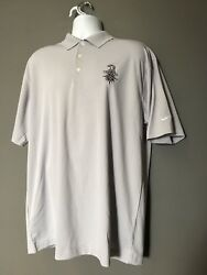 Cia 16pt Compass Star W Eagle Wolf Gray Biz Casual Polo W Embroidered Image