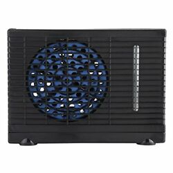 Zerodis DC 12V Mini Evaporative Air Conditioner Portable Car Truck Cooler Fan 2