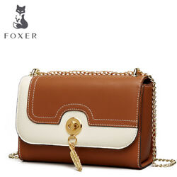 RARE Brand Women Crossbody Bags Leather Shoulder Bag for Lady Girl Small