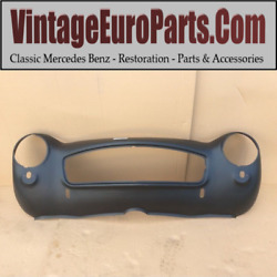 Front Nose Panel Fits W121 190sl