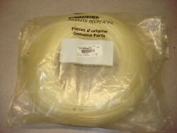 Nos Seadoo Oem Hose 6 Mm 1/4 Oil Injection Bombardier 275500018 Sold By Foot