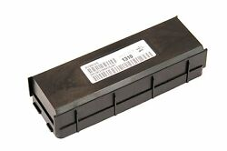 ACDelco 15-74497 Electronic Climate Control Module