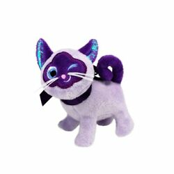 Kong Crackles Winz Cat Cat Toy Free Shipping