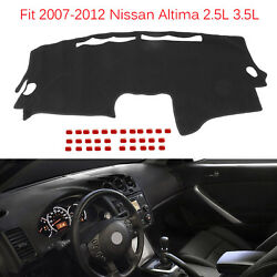 Fit For Nissan