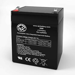 Razor eSpark 13111290 12V 5Ah Scooter Replacement Battery