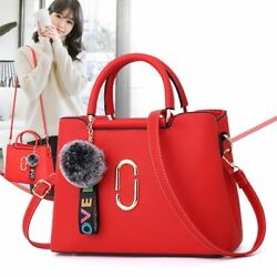 Fashion Casual Party Women Small Travel Pack Luggage Makeup Bags Handbags
