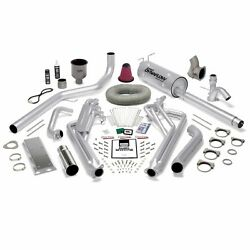 Banks Power 49480 Powerpack System Fits 97-03 F53 Motorhome