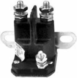 Rotary Part 7934 Starter Solenoid Replaces Hustler 030817 And Mtd 725-0771