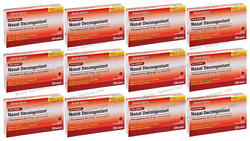 Best Deal Phenylephrine Hci 10mg Compare To Sudafed Pe Sinus Allergy Youpick