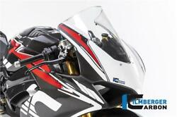Ilmberger Racing Gloss Carbon Front Superstock Fairing Ducati Panigale V4 2018