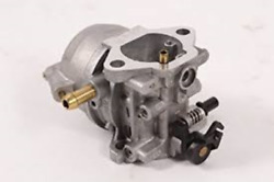 Genuine Oem Kawasaki 15003-7133 Carburetorrepl.15003-712715003-709915003-7083