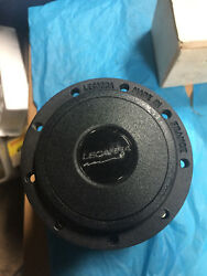 Lecarra 3and039and039 Telescoping Steering Wheel Adapter Gm 1967-1983
