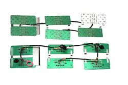 1987 - 93 Mustang GT MULTI-Pattern Sequential LED Tail Lights