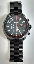 Issey Miyake Gt Series Nyag702y Automatic/manual Winding Watch Made By Seiko