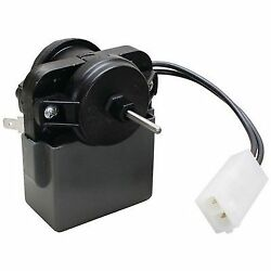 2315539 Replacement Refrigerator Evaporator Fan Motor for Whirlpool WP2315539