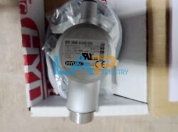 1PC NEW For HYDAC Temperature Sensor ETS3866-3-000-000 #ZY