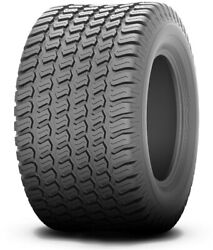2 Two 26x12.00-12 Turf Lawn Mower Garden Tractor Tires 26 1200 12 Free Shipping