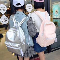Womens Girls Fashion Travel Bag Satchel Backpack Rucksack Shoulder School Bags 8 $29.55