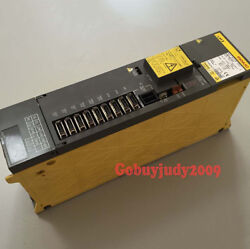 **Ship today** Brand New FANUC A06B-6080-H304 1 year warranty