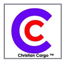 Domain Name Christian Cargo for Sale including Website
