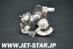 Seadoo Xp And03997 Oem Oil Pump Assand039y Used [s363-047]