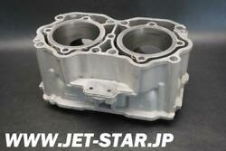 Seadoo Gtx '00 Oem Cylinder With Sleeve Silver Used [s910-055]