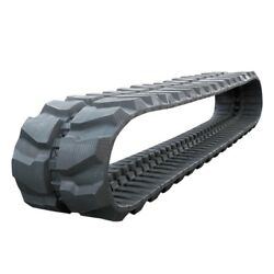 Prowler Rubber Track For John Deere 80 - 450x81x74 - 18 Wide