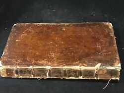 Early Printing 16 36 Jacques De Bie True Portraits Of The Kings Of France