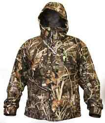 Drake Waterfowl Dw3050-015-08 Youth Lst Insulated Coat Max5 Camo Sz 8 17729