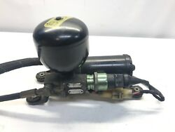 1995-2002 Range Rover P38 WABCO ABS Brake Pump Assembly Accumulator Booster OEM