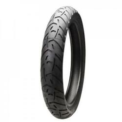 Metzeler Tourance Next Front Motorcycle Tire 12070R-19 (60V)
