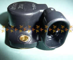 Moto Guzzi Ducati Harley Pf1c Tps Manufactured By Cts Used By Magneti Marelli