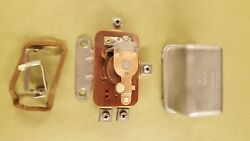 1955 Cadillac Autronic Eye Relay Switch For Parts Only Fleetwood