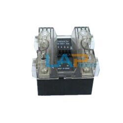 1pc For Crydom Solid State Relay Cc4850e3v New