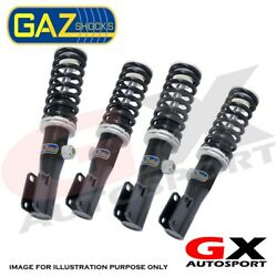 Gga422 Gazshock Gga Gold Coilover Kit For Ford Sierra Rs Cosworth 4x4 1989-93