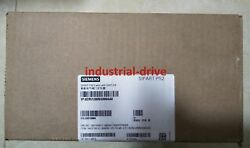New In Sealed Box Siemens Positioner 6dr5120-0ng00-0aa0 1 Year Warranty