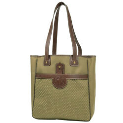 HUNTING WORLD safari Today tote bag canvas for women leather Mens