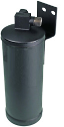 NEW AC DRIER FOR FORD CASE NEW HOLLAND TM165 Tractor 803-380  82012480