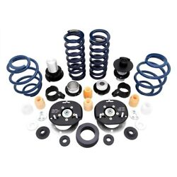 For Bmw M3 08-13 Coilover Conversion Kit 1 X 1 Front And Rear High Performance