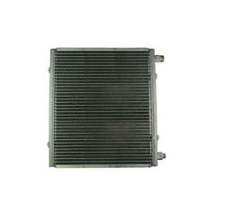 Ac Condenser For Kubota L5030 Tractor T2055-72220 New