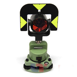 New Style Tribrach And Precision Carrier W Optical Plummet Adapter Gzr3 Style