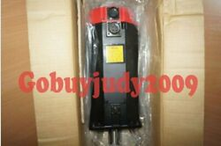 1pc Used Fanuc A06b-0238-b002 Tested Lt In Good Condition