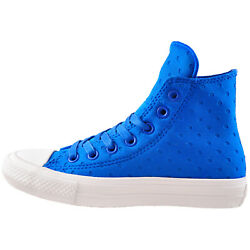 Converse Chuck Taylor All Star Hi Women's Climate Counter Hi Top Trainers